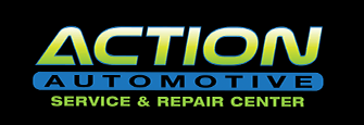 Action Automotive Service